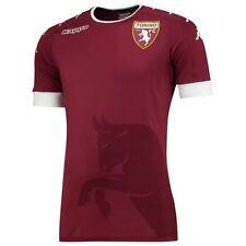 Maillots de football de clubs italiens torino pour Homme