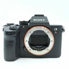 Sony Alpha a7R IV Mirrorless Digital Camera (Body Only) ILCE7RM4/B