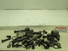 Craftsman AYP 633A38 Transaxle Nuts Bolts & Other Hardware Only
