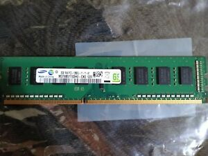 Mixed ram 6GB ddr3 ram 1600mhz and 1333mhz two 2gb and two 1gb