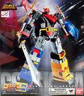 Super Robot Chogokin Space Emperor God Sigma Action Figure Bandai IN STOCK