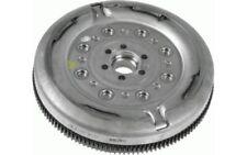 SACHS Volante motor Para VOLKSWAGEN TIGUAN 2294 001 361