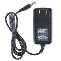 AC Adapter Charger For Casio Model AD-4160 Switching Power Supply Cord Mains PSU