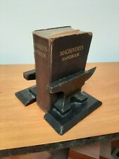 MACHINERY'S HANDBOOK, 1ST EDITION -   This is not a replica  Hardcover