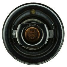 Engine Coolant Thermostat-Standard Coolant Thermostat Motorad 244-160