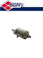 1781120 Motorino Avviamento / Starter AEONCrossland LC 4T300
