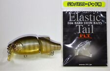 FLT Flex Lure Technology CHAD CRANK, RARE