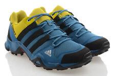Scarpe da ginnastica casual adidas sintetico per donna