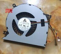 All-in-one AIO CPU Cooling Fan For HP ENVY 24 27 1323-00MX000 819000-001