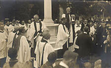 Maidstone photo. War Memorial Event by S.Hedgeland, Maidstone.