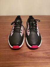 Air Jordan Adg 2 Golf Shoes (Style:Ct7812-001) Size Us Men's 8.5