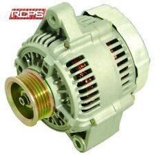 NEW ALTERNATOR 2.2L 2.2 TOYOTA CAMRY 97 98 99 00 01 SOLARA 1999 2000 2001