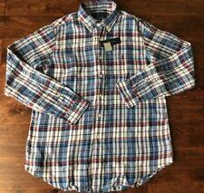 ca06c139a Polo Ralph Lauren Men s Button-Down Long Sleeve Sleeve Dress Shirts ...
