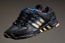 Adidas Consortium EQT Equipment Running Support 93; UK8,5; EU 42 2/3;US 9 ;Yeezy