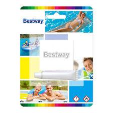 BESTWAY/ INTEX Repair Kit - Twin Pack