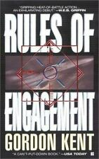 Verhaltensregeln von Gordon Kent (2001, Taschenbuch, Reprint) S2324