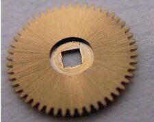 Rolex 2030 - 2035 watch movement part ratchet wheel #4445