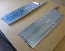 Quantum lecteur de bande rail rack Superloader DLT LTO montage en rack rails autochargeur
