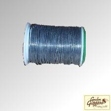 Gordon Griffiths Wire Lead Wire Fine Bulk Spool (WIRE)