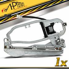 2x Maniglia Porta Maniglia Porta travi posteriore sinistro e destro per BMW x5 e53 00-06 STATION WAGON