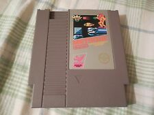Metroid (Nintendo Entertainment System, 1987) NES  CLEANED AND TESTED