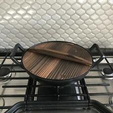 Cookware Woks For Sale Ebay