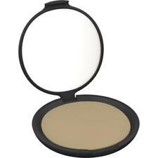 ab skincare Mineral Powder Medium 0.35 oz.