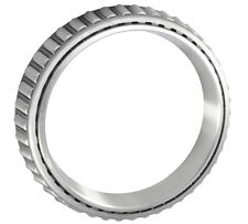 QJZ LM742749 Tapered Roller Bearing