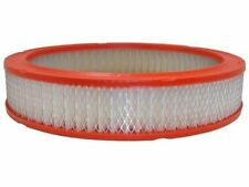 For 1968-1969, 1971-1972 Chevrolet Chevelle Air Filter Fram 89376SX