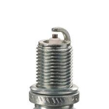 Champion Spark Plug Spark Plug P/N:3071