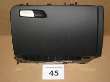 Audi q5 sq5 8r Boîte à Gants Gant Encadré armoire casier armoire 8r1857035d