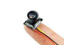 LDARC 199C Mini Camera for TINY 6X FPV Racing Drone RC Racer Quadcopter