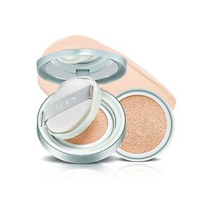 IPKN Founcushion Silk Light Fit SPF40 PA++ 10g*2ea K-Beauty Free Gift 2021 June