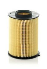 Volvo V50 Mw 2004-2016 Mann Air Filter Filtration System Replacement