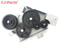 RC2-2432-M601 RC2-2432-M600 Arm Swing Plate Gear Assembly HP 600 M600 M601 M601N