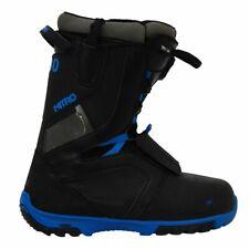 Boots occasion de snowboard occasion Nitro TlS