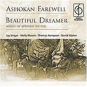 Jay Ungar - Ashokan Farewell (2007)