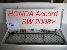 Divisorio Griglia Rete Divisoria auto HONDA Accord SW 2008>, cani e bagagli