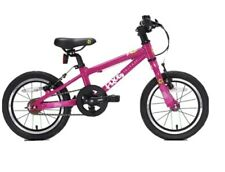 Frog 40 Bicycle 14""