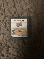 Jewel Quest Expeditions DS (Nintendo DS, 2007) Game Cartridge Only