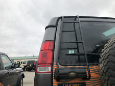 Land Rover Discovery 1 | 2 Roof Rack Access Ladder BA2172 BA 2172 New