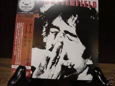 PAUL BUTTERFIELD NORTH OBI Sealed Replica LP in a CD