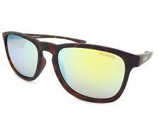 Dirty Dog Polarizados Shadow Gafas de sol Satén CAREY/ dorado FUSION Espejo
