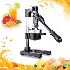 Spremiagrumi Manuale per Uso Professionale Spremi Melograno Arancio