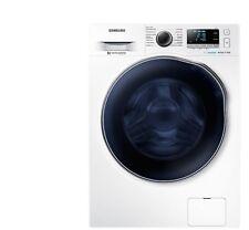 Lavadora secadora Samsung Wd80j6a10aw/ec