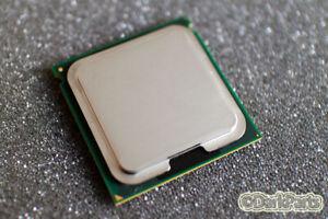 INTEL SL9KE Pentium 4 651 3.4GHz Processor CPU Socket 775 Cedar Mill