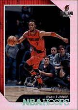 1990-91 Skybox NBA Basketball trading cards tarjetas de colección selección de # 301-423