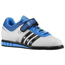 adidas Indoor Fitness & Running Shoes