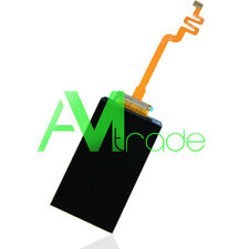 LCD DISPLAY SCHERMO PER APPLE TOUCH VETRO IPOD NANO 7G TOUCHSCREEN A1446