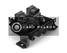 Kerr Nelson IIS249 Ignition Coil